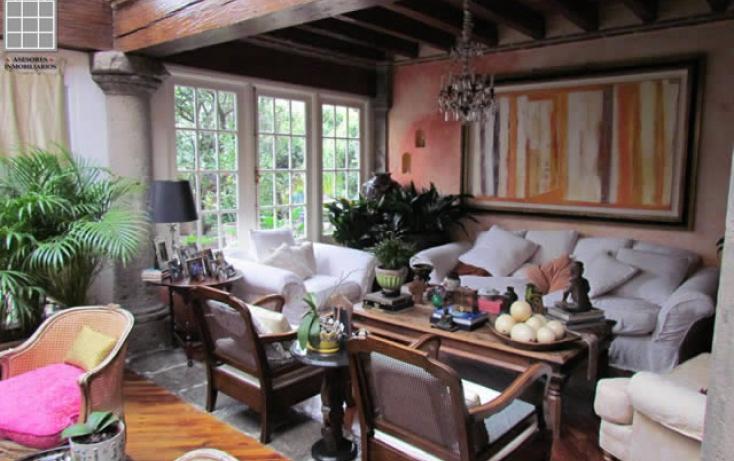 Foto de casa con id 314680 en venta en magnolia san jerónimo lídice no 07