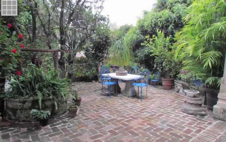 Foto de casa con id 314680 en venta en magnolia san jerónimo lídice no 08