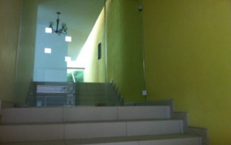 Foto de casa con id 323712 en venta en málaga 116 residencial san jerónimo ii no 01