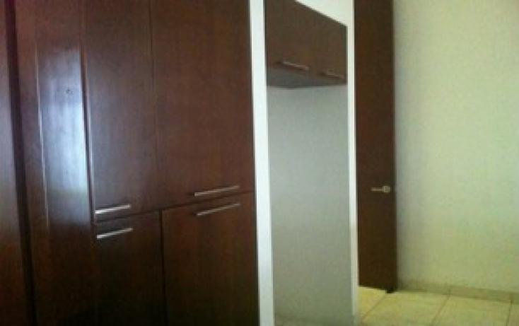 Foto de casa con id 323712 en venta en málaga 116 residencial san jerónimo ii no 02