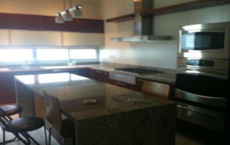 Foto de casa con id 323712 en venta en málaga 116 residencial san jerónimo ii no 03