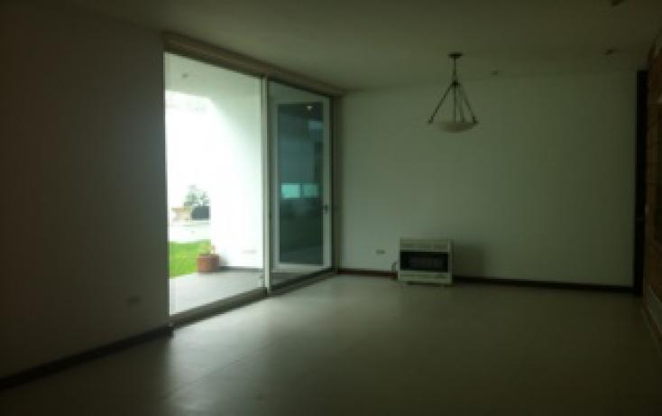 Foto de casa con id 323712 en venta en málaga 116 residencial san jerónimo ii no 04