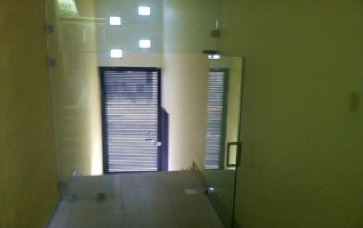 Foto de casa con id 323712 en venta en málaga 116 residencial san jerónimo ii no 05
