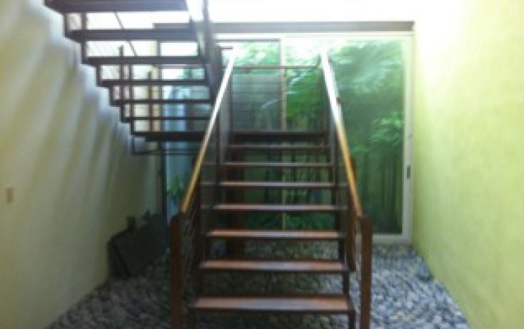 Foto de casa con id 323712 en venta en málaga 116 residencial san jerónimo ii no 06