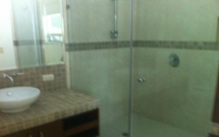 Foto de casa con id 323712 en venta en málaga 116 residencial san jerónimo ii no 07