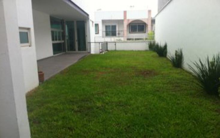 Foto de casa con id 323712 en venta en málaga 116 residencial san jerónimo ii no 08