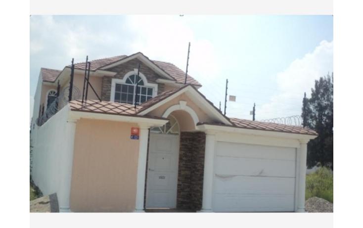 Foto de casa con id 386573 en venta en manzana 8 7 16 de enero 2a ampliación el tesoro no 02