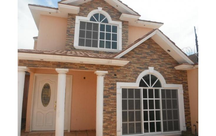 Foto de casa con id 386573 en venta en manzana 8 7 16 de enero 2a ampliación el tesoro no 03