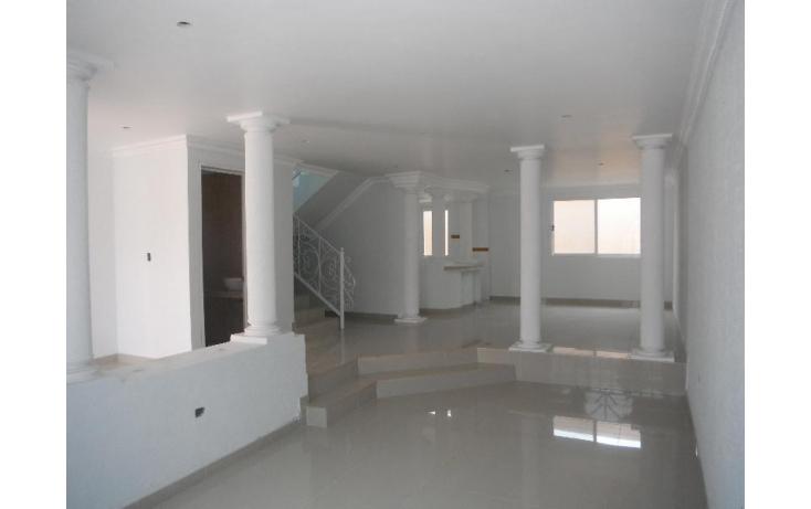 Foto de casa con id 386573 en venta en manzana 8 7 16 de enero 2a ampliación el tesoro no 04