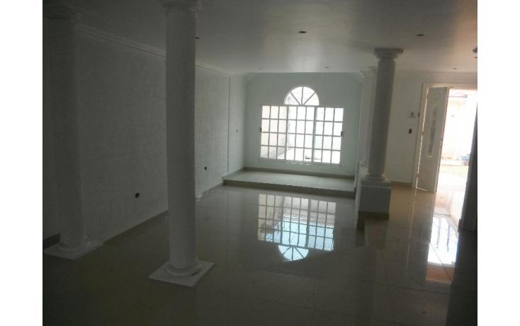 Foto de casa con id 386573 en venta en manzana 8 7 16 de enero 2a ampliación el tesoro no 05