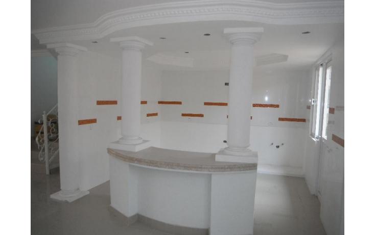 Foto de casa con id 386573 en venta en manzana 8 7 16 de enero 2a ampliación el tesoro no 06