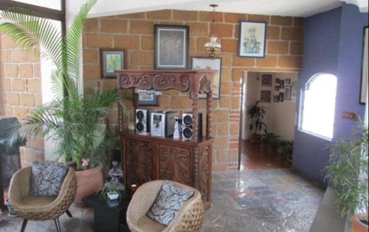 Foto de casa con id 389907 en venta maravillas no 07
