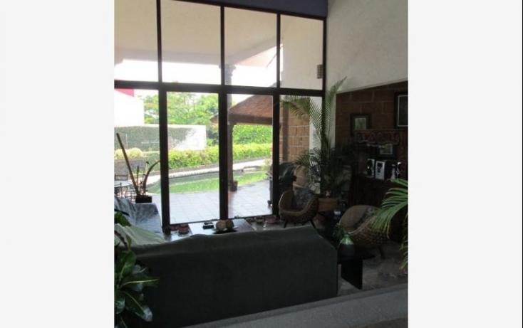 Foto de casa con id 389907 en venta maravillas no 10