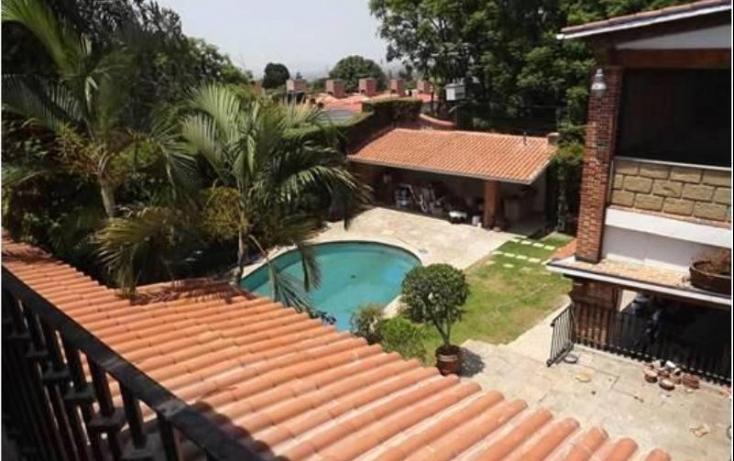 Foto de casa con id 390081 en venta maravillas no 02
