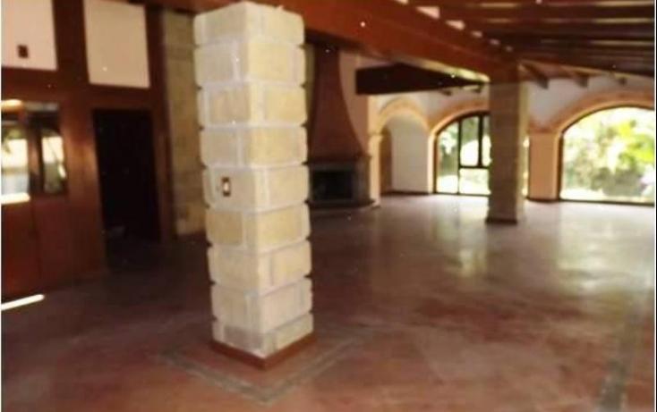 Foto de casa con id 390081 en venta maravillas no 03