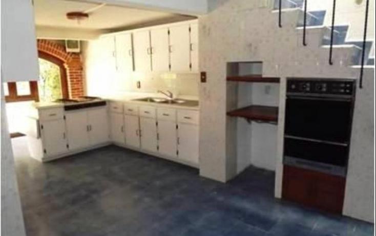 Foto de casa con id 390081 en venta maravillas no 05