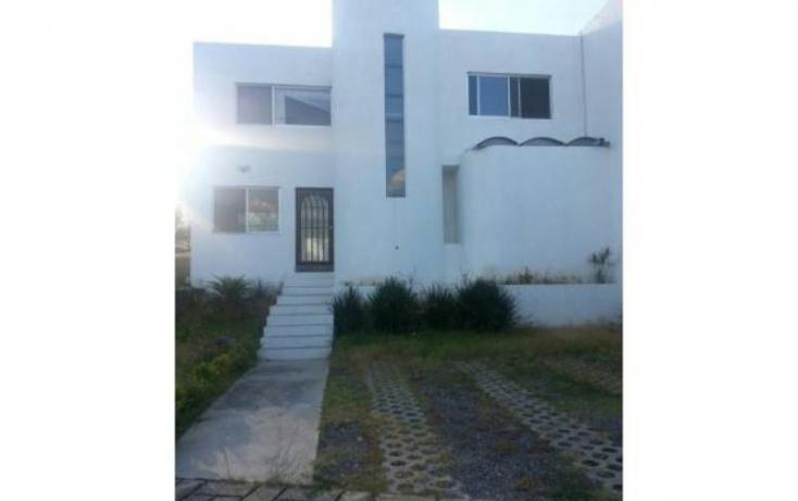 Foto de casa con id 392403 en venta en margaritas 201 lomas de gran jardín no 02