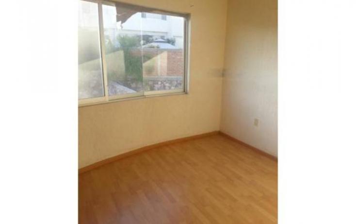 Foto de casa con id 392403 en venta en margaritas 201 lomas de gran jardín no 03