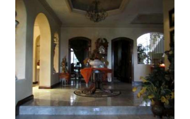 Foto de casa con id 479094 en venta en margay 222 san patricio 3 sector no 02