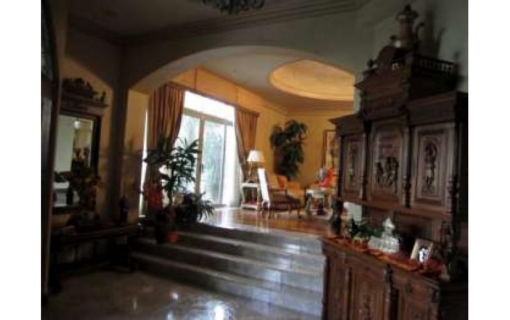 Foto de casa con id 479094 en venta en margay 222 san patricio 3 sector no 03