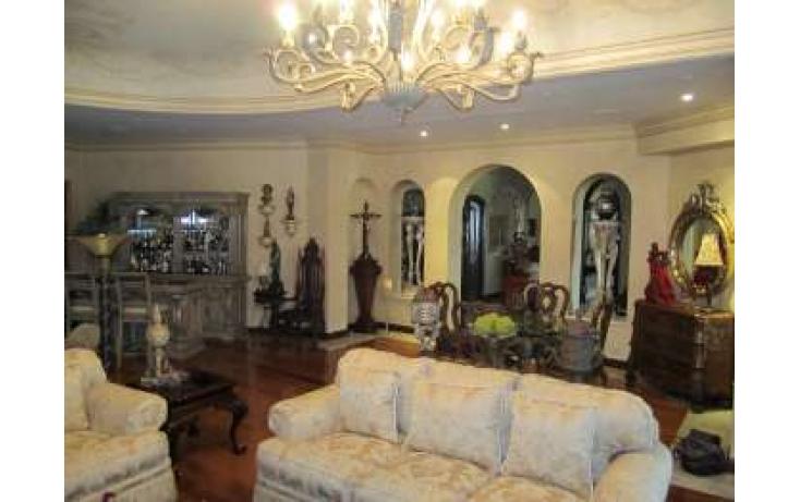 Foto de casa con id 479094 en venta en margay 222 san patricio 3 sector no 04