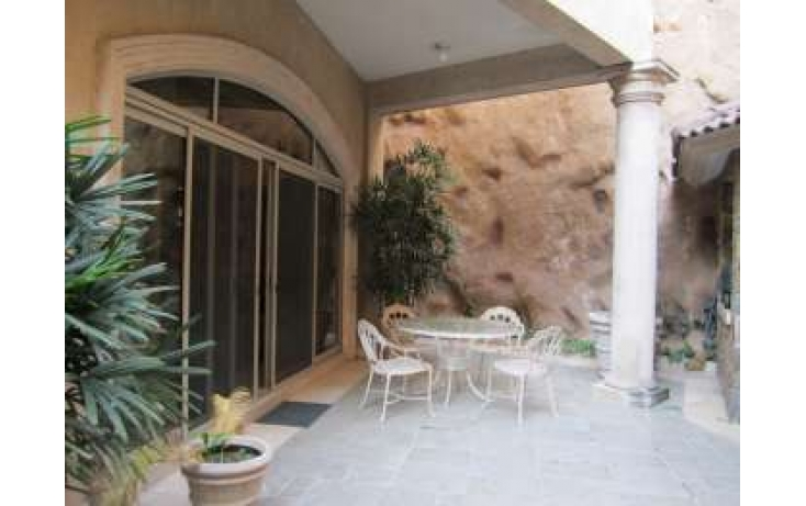 Foto de casa con id 479094 en venta en margay 222 san patricio 3 sector no 06