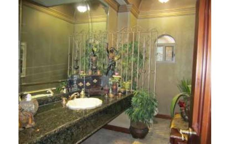 Foto de casa con id 479094 en venta en margay 222 san patricio 3 sector no 08