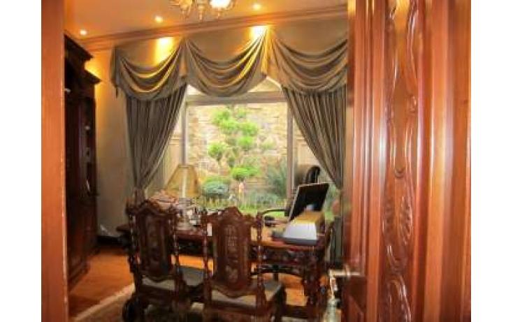 Foto de casa con id 479094 en venta en margay 222 san patricio 3 sector no 09