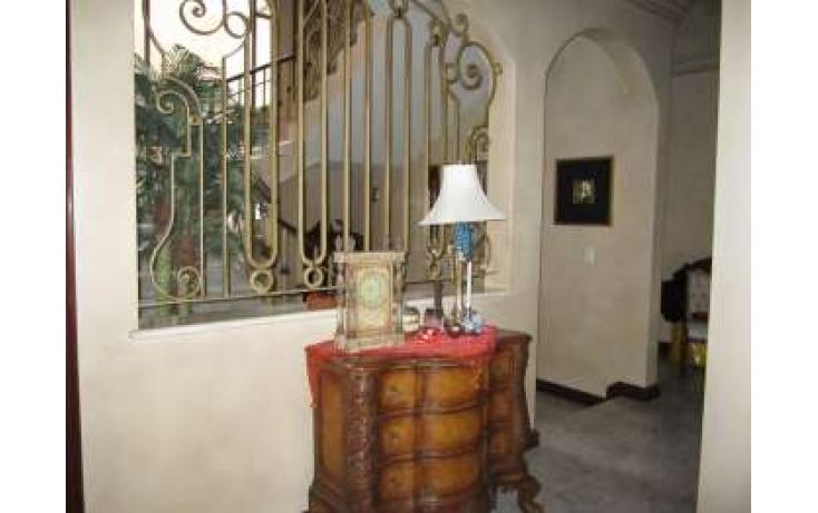 Foto de casa con id 479094 en venta en margay 222 san patricio 3 sector no 10
