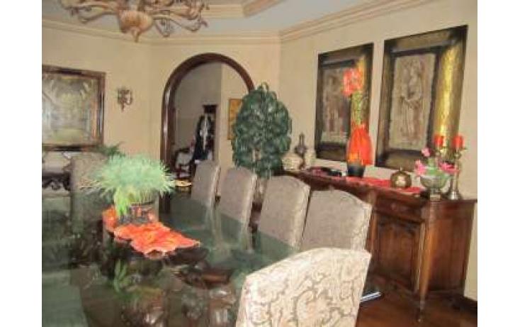 Foto de casa con id 479094 en venta en margay 222 san patricio 3 sector no 11