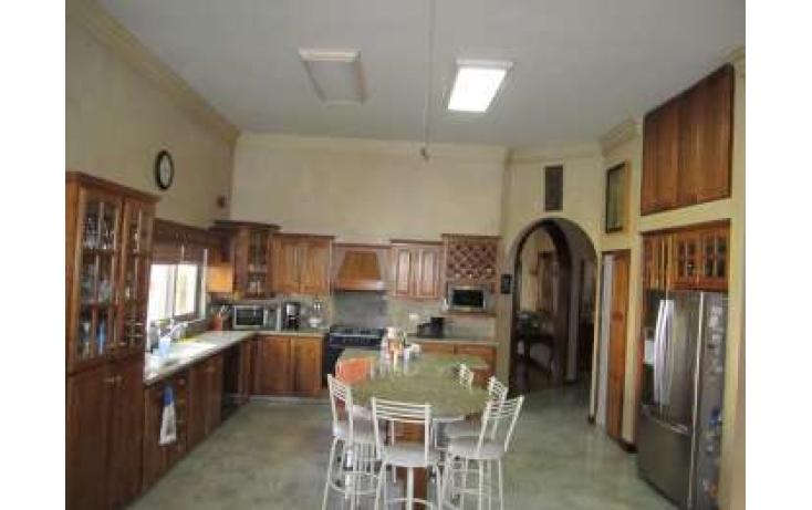 Foto de casa con id 479094 en venta en margay 222 san patricio 3 sector no 12