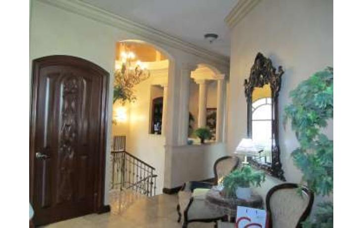 Foto de casa con id 479094 en venta en margay 222 san patricio 3 sector no 13