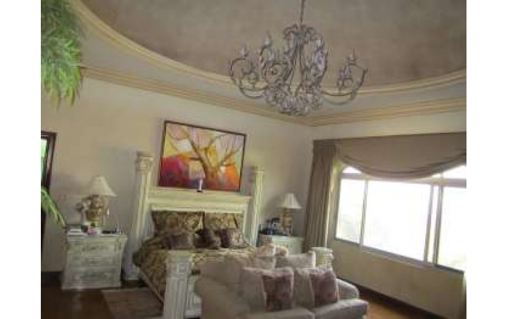 Foto de casa con id 479094 en venta en margay 222 san patricio 3 sector no 14