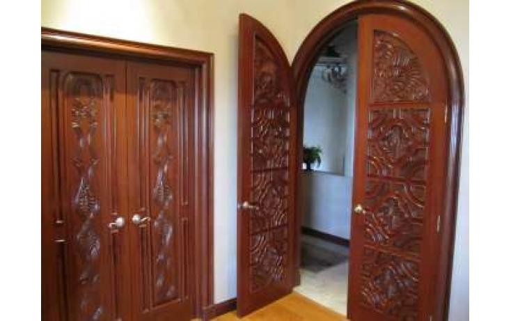 Foto de casa con id 479094 en venta en margay 222 san patricio 3 sector no 15