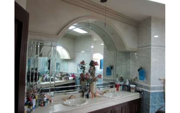 Foto de casa con id 479094 en venta en margay 222 san patricio 3 sector no 16