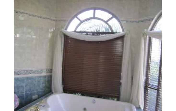 Foto de casa con id 479094 en venta en margay 222 san patricio 3 sector no 17