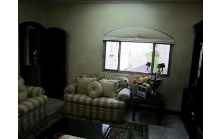 Foto de casa con id 479094 en venta en margay 222 san patricio 3 sector no 18