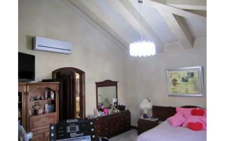 Foto de casa con id 479094 en venta en margay 222 san patricio 3 sector no 19