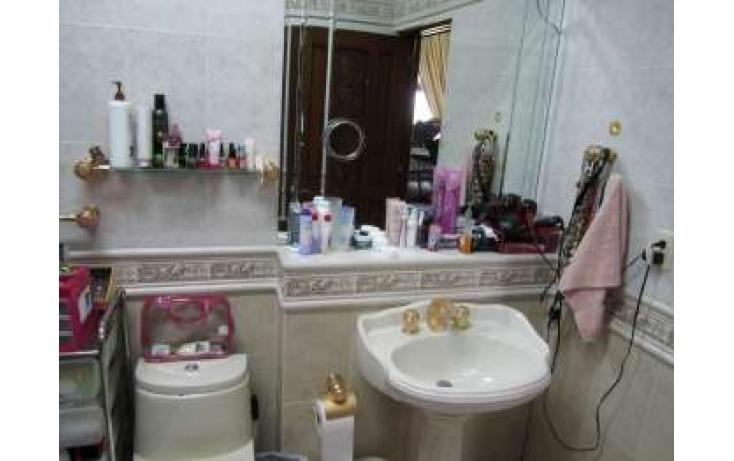 Foto de casa con id 479094 en venta en margay 222 san patricio 3 sector no 20