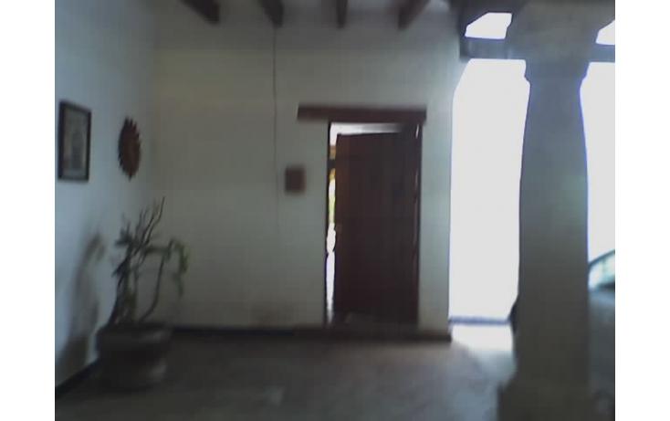Foto de casa con id 229809 en venta en martin del campo centro jiutepec no 02