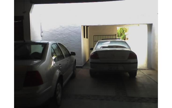 Foto de casa con id 229809 en venta en martin del campo centro jiutepec no 03