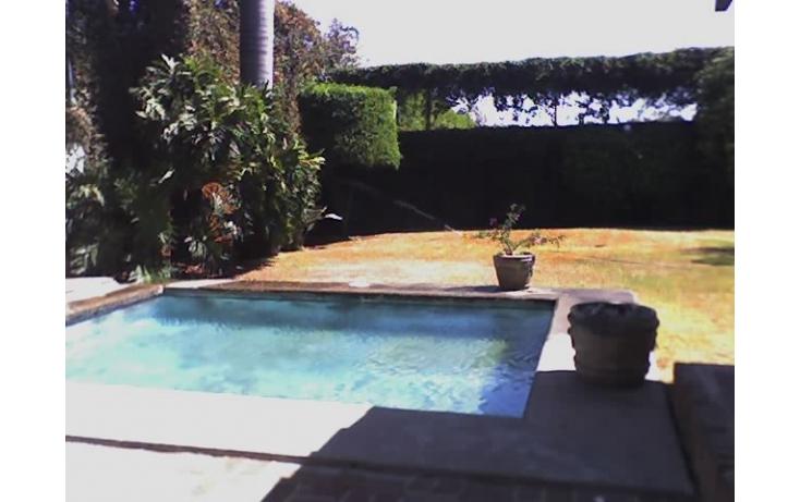 Foto de casa con id 229809 en venta en martin del campo centro jiutepec no 04