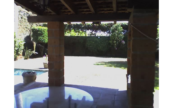 Foto de casa con id 229809 en venta en martin del campo centro jiutepec no 05