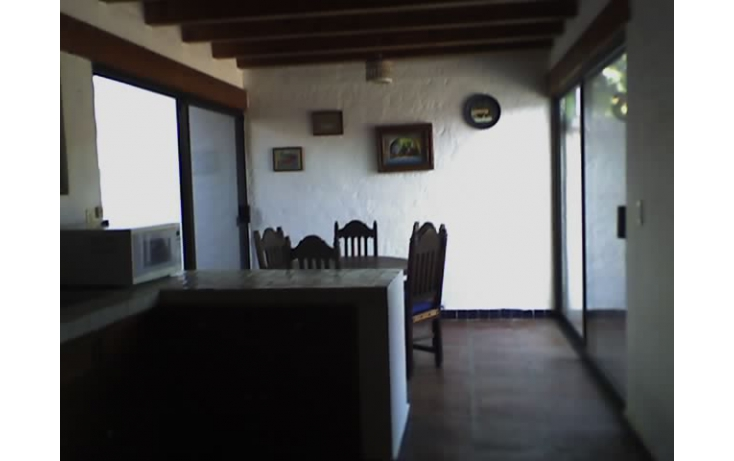 Foto de casa con id 229809 en venta en martin del campo centro jiutepec no 06