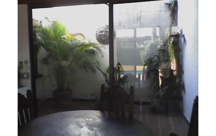 Foto de casa con id 229809 en venta en martin del campo centro jiutepec no 07