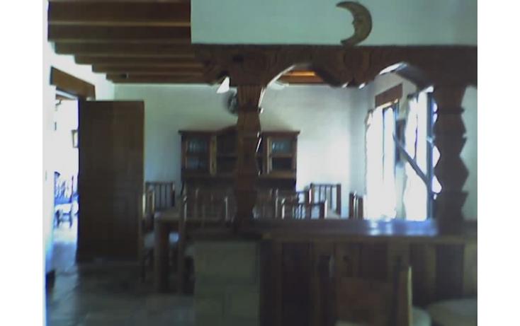 Foto de casa con id 229809 en venta en martin del campo centro jiutepec no 08