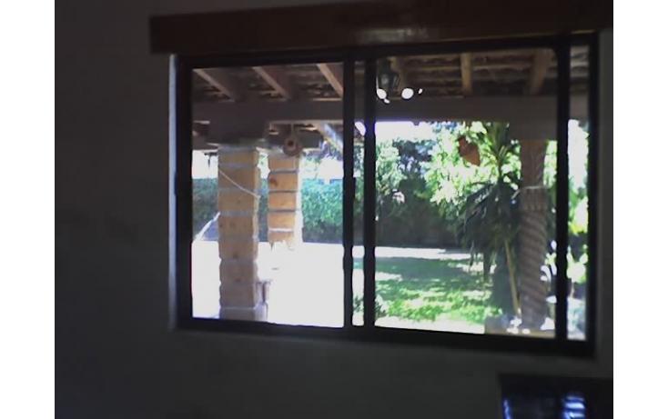 Foto de casa con id 229809 en venta en martin del campo centro jiutepec no 09