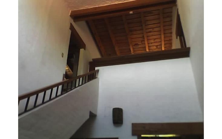 Foto de casa con id 229809 en venta en martin del campo centro jiutepec no 10