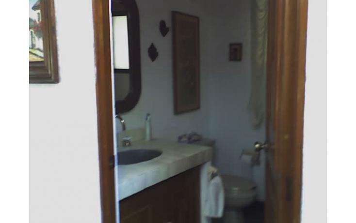 Foto de casa con id 229809 en venta en martin del campo centro jiutepec no 11