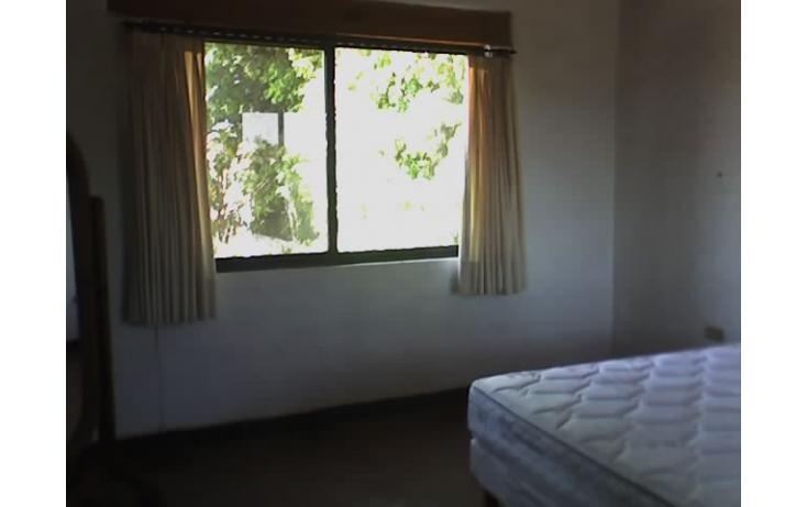 Foto de casa con id 229809 en venta en martin del campo centro jiutepec no 12